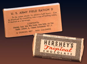 Troop candy new military recruits getting hazed this is nuts - 5 6
