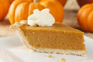 Pumpkin-Pie-Image